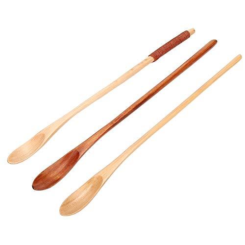 2st rostfritt stål värmebeständig skål skålklämma gryta panngripare varm skål skåltång kök för varma rätter pan skål fack behållare