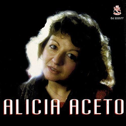Alicia Aceto