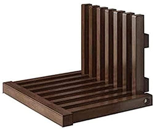Sillas Para Ducha Banco de transferencia de asiento acolchado, sillas de ducha for personas mayores, taburete de pared plegable, cambio de pared Cambio de zapatillas de zapata invisible silla plegable