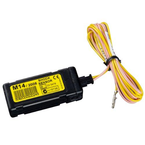 M+S 080145 Erschütterungs Sensor