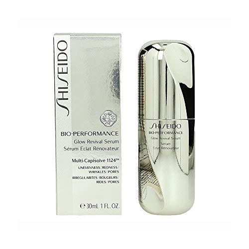 Shiseido Bio-Performance Glow Revival Serum, 30 ml