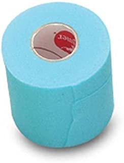 Mueller Mixed Colors Bulk Prewrap for Athletic Tape