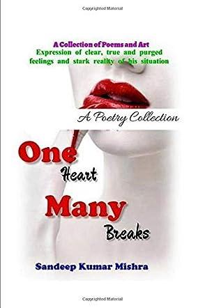 One Heart Many Breaks