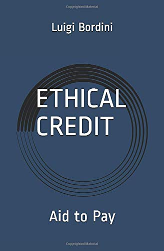 Ethical Credit: Aid to Pay