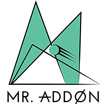 MrAddon