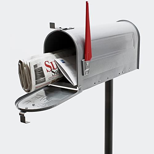 Wiltec US Mailbox Bild