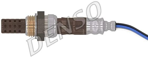 DENSO DOX-0205 Lambdasonde