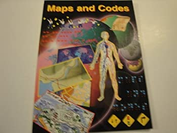 Maps and Codes 0322005469 Book Cover