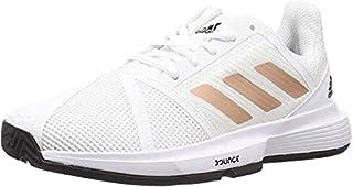 Adidas Women's Bounce Tennis Shoe