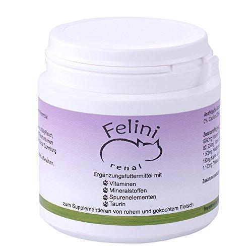 Felini Renal (125g)