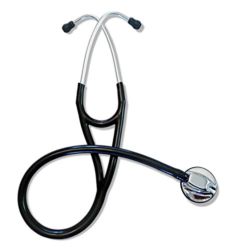Pro Physician Single Head Cardiology Stethoscope