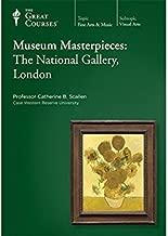 national gallery london dvd