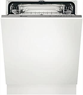Electrolux Dishwasher, 13 place, 60cm fully integrated, ESL5205LO, 1 Year Warranty