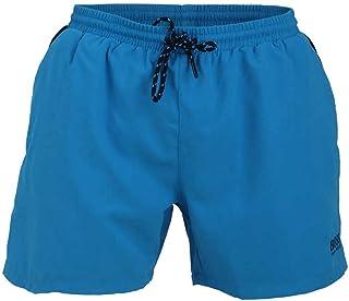 BOSS Men's Pearleye Swim Shorts