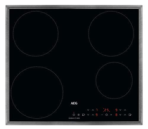 Electrolux -  Aeg Ikb6430Amb