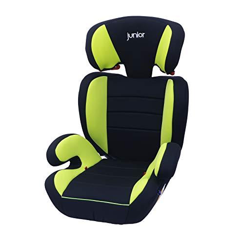 Petex Kindersitz Basic - Gruppe 2 3 nach ECE R44/04
