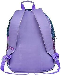 Bag KNAPSACK 17 W/PCASE SE