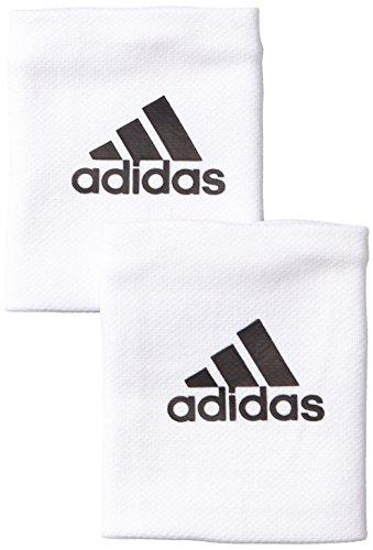 adidas Unisex Fußball Schienbeinschonerhalter, schwarz/weiß, one size, E41367