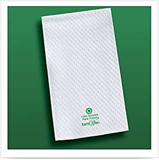 hoffmaster paper products