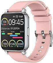 Smart Watch for Women 1.69