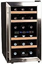 haier wine cooler price
