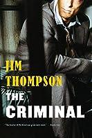 The Criminal (Mulholland Classic)