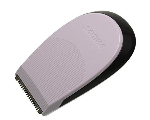 Trimmer-Aufsatz 422203626571 / ERC100529 kompatibel mit Philips S7780, S7920, S7520, S7370 Rasierer