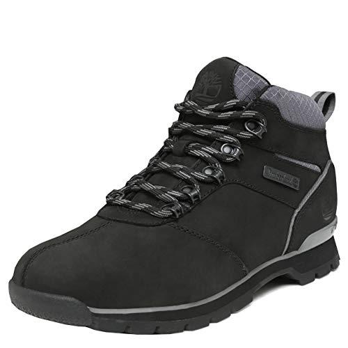 Timberland Splitrock 2 Chukka Boots voor heren