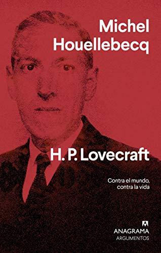 H. P. Lovecraft: Contra el mundo, contra la vida: 555 (Argumentos)
