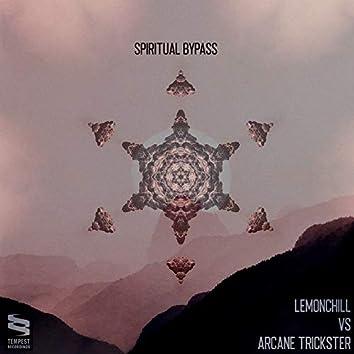 Spiritual Bypass