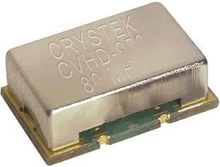 Best crystek cchd 950 Reviews
