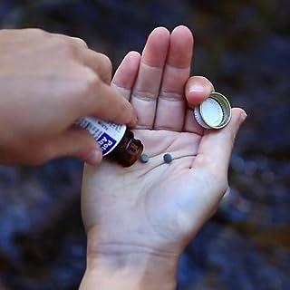 عروض علاج تنقية مياه الشرب (50 قرص) -