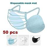 Deniseonuk Kitchen Restaurant Mask Cooking Anti-Oil Splash Preventing Anti-Scald Spilled Fume Masks Clear Beauty Face Mask Face Shield