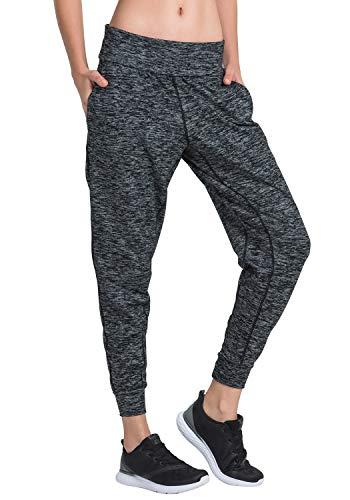 Women's Dance Pants