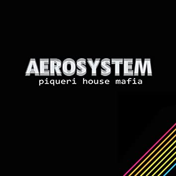 Piqueri House Mafia