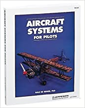 Aircraft Systems for Pilots - 2nd Edition