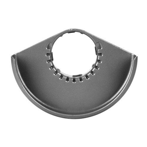 Bosch 1 605 510 364 - Caperuza protectora sin chapa protectora, 115 mm, pack de 1: Amazon.es: Bricolaje y herramientas