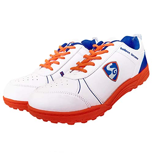 Best sg cricket shoes