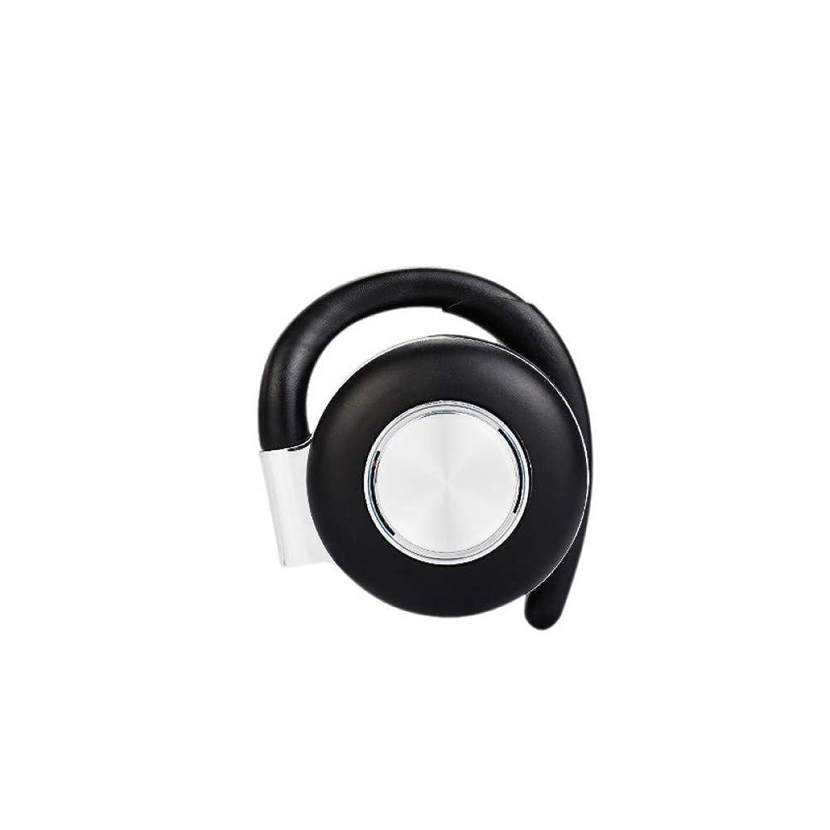 条件付きモディッシュビュッフェワイヤレスイヤホン Bluetooth 自動ペアリング超軽量 両耳 左右分離型 高音質 ipx7完全防水 bluetooth リモコン スポーツ イヤホン 自動電源ON/OFF 音量調整可能 シルバー