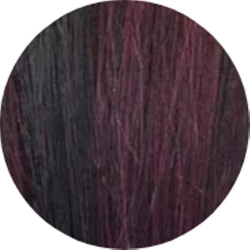 Tissage Synthétique - Dazzle Weave - 20'' / 50cm - Coul. F1B/99J - Fashion Idol 101