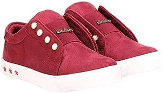 Commander Women's Casual Shoes (406)