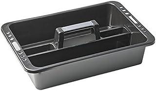 (STRAIGHT/ストレート) ツールトレー プラスチックタイプ W405mm 09-568