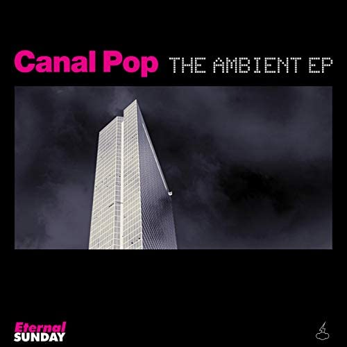 Canal Pop