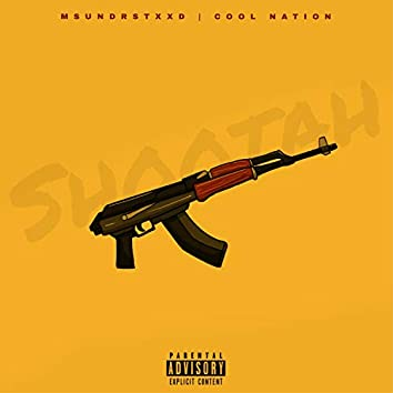 Shootah (feat. Diezel DaBeast)