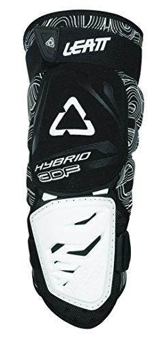 Leatt 3DF Hybrid Enduro
