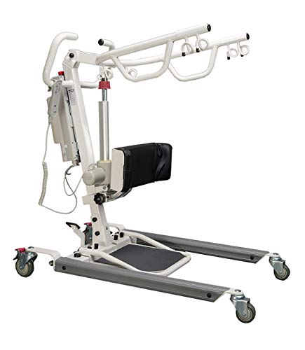 ProHeal Full Body Sit To Stand Lift