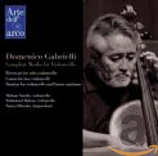 COMPLETE WORKS FOR VIOLON