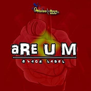 Are U M