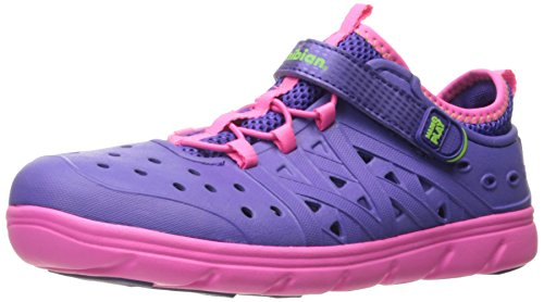 Top 10 best selling list for stride rite character shoes