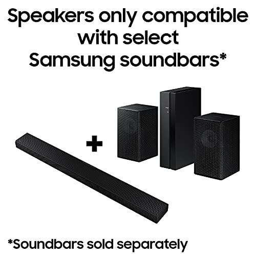 Product Image 7: SAMSUNG 3.1ch A650 A Series Soundbar – Dolby 5.1/ DTS Virtual: X (HW-A650, 2021 Model)